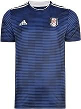 Amazon.es: camisetas de futbol