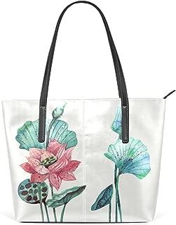 Best lotus handbags wholesale Reviews