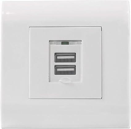 Porte-B/éb/é Ergonomique Coton Extensible pour Tout-Petit Ou Nouveau-N/é Jusqu/à 130 LB Porte-B/éb/é Porte-B/éb/é Sling Sling Extensible pour B/éb/é