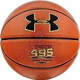Under Armour 495 Indoor/Outdoor Composite Basketball