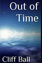 Out of Time: 2nd edition