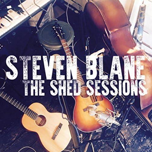 Steven Blane