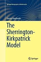 The Sherrington-Kirkpatrick Model (Springer Monographs in Mathematics)