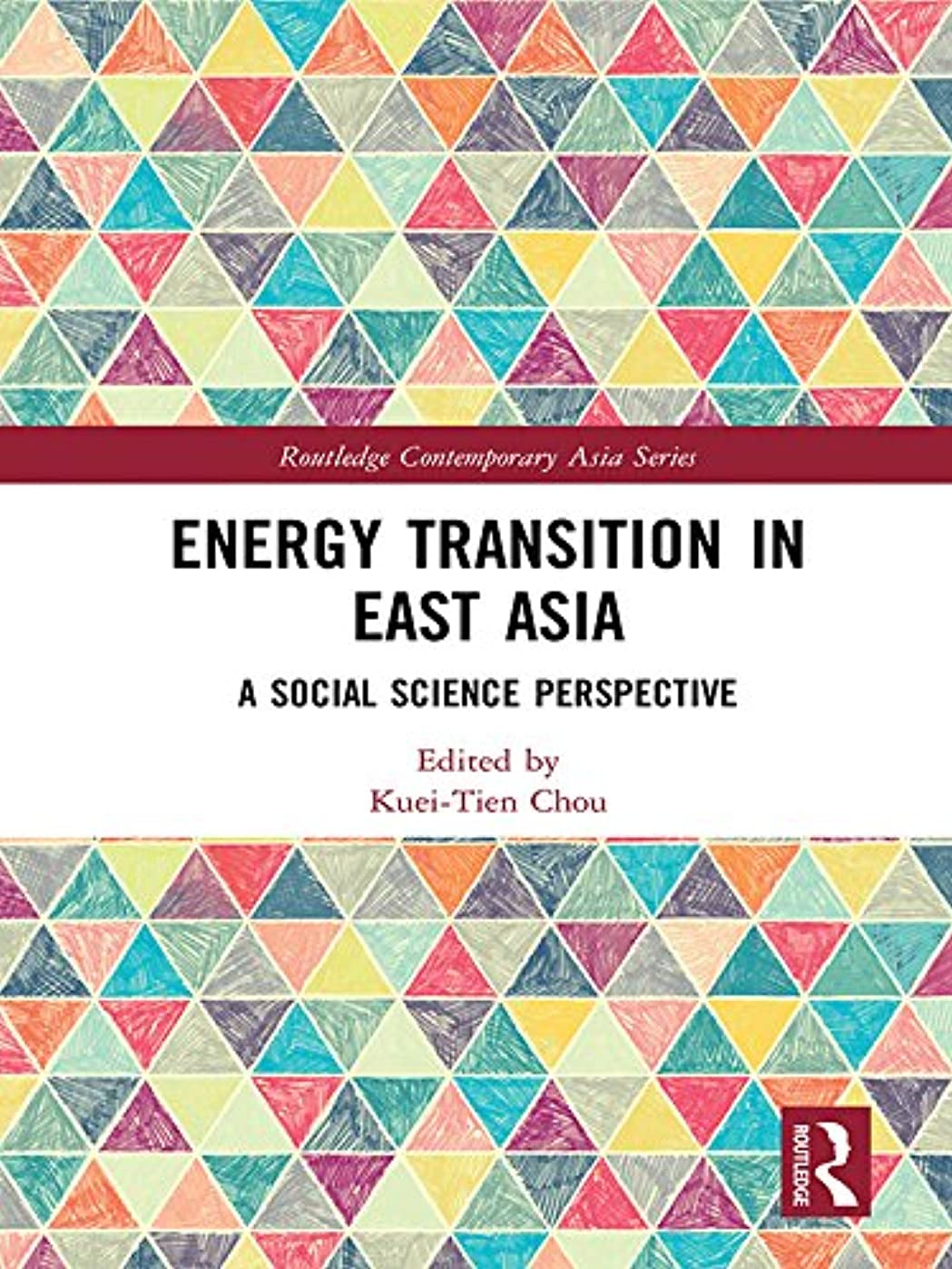 任命するファブリック床を掃除するEnergy Transition in East Asia: A Social Science Perspective (Routledge Contemporary Asia Series) (English Edition)