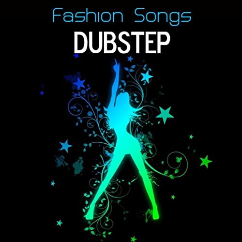Ninja Dance Party (Best Dubstep Remix) by Fashion Show Music ...