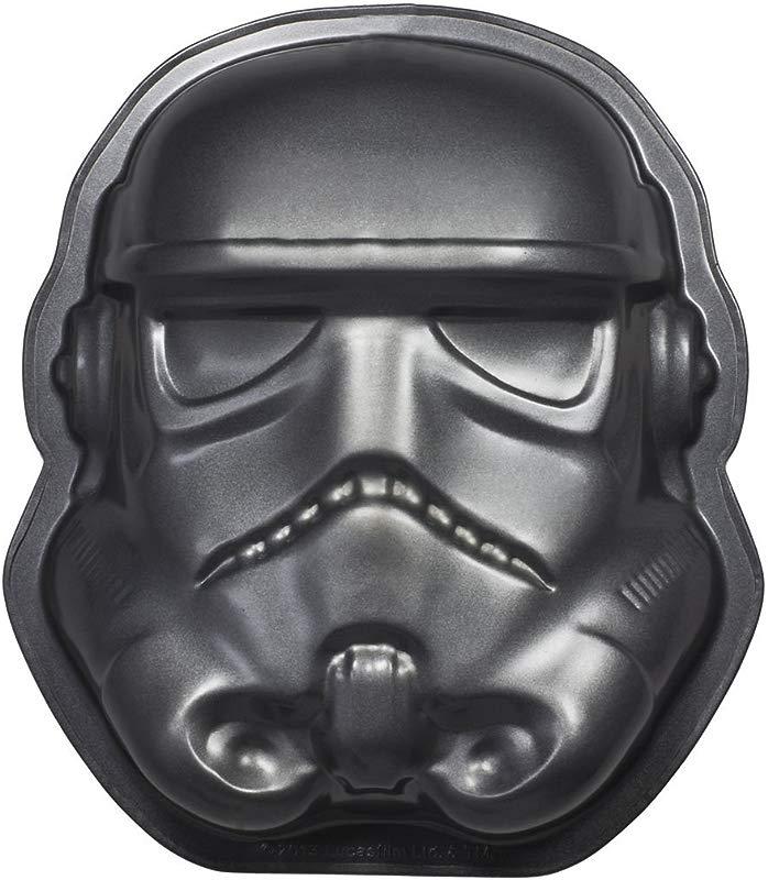 GetDigital Star Wars Baking Tray Stormtrooper