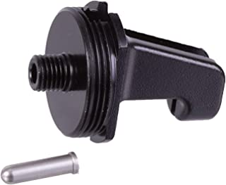 KS Actuator Assembly and PushRod for LEV Integra, LEV Si and LEV Ci (30.9, 31.6)