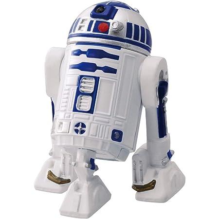 メタコレ スター・ウォーズ R2-D2 (スカイウォーカーの夜明け)