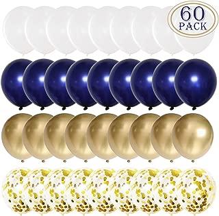Best boss day balloons Reviews