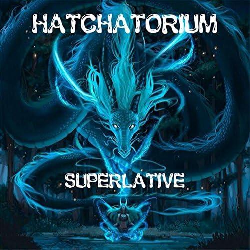 Hatchatorium