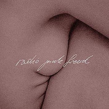 Radio Pink Freud