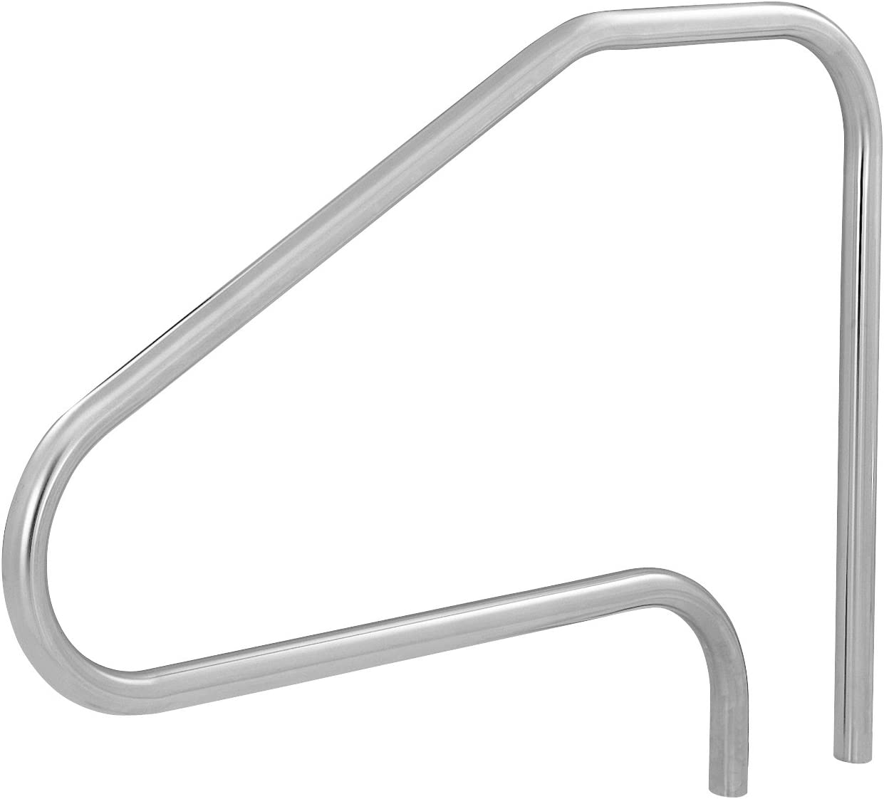Tiamat 80101 Stainless Steel Swimming Memphis Mall 48