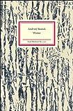 Winter: Fünf Geschichten (Insel-Bücherei) - Andrzej Stasiuk