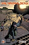 The Walking Dead #172 (English Edition)
