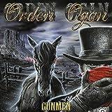 Gunmen von Orden Ogan