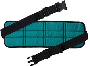 Amazon.es: cinturón sujeción cama