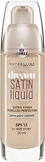 Maybelline-Dream-Satin-Liquid-Foundation-03-True-Ivory-30ml