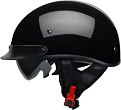 Best ladies motor bike helmets Reviews