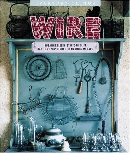 Wire (Everyday Things)