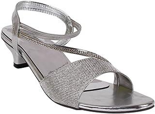 Footshez Women's Fashion Sandals