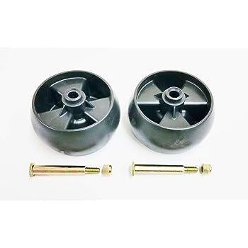 Sparex Plow Bolt 3 8-16.00 X 1 131962 Set of 50