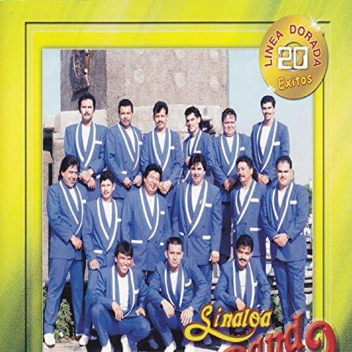 Sinaloa Banda