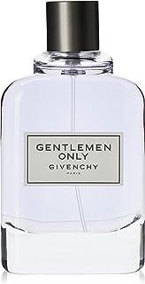 جنتل من اونلي من جيفنشي للرجال - او دي تواليت، 100 مل