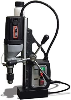 Baileigh MD-3500 Magnetic Drill, 110V, 2