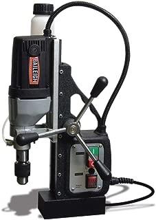Best annular cutter drill adapter Reviews
