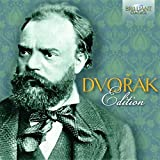 Dvorak Edition - Various
