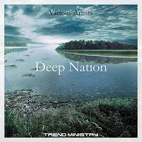 Deep Nation
