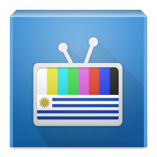 Televisión de Uruguay Gratis