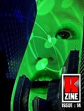 Kzine Issue 14