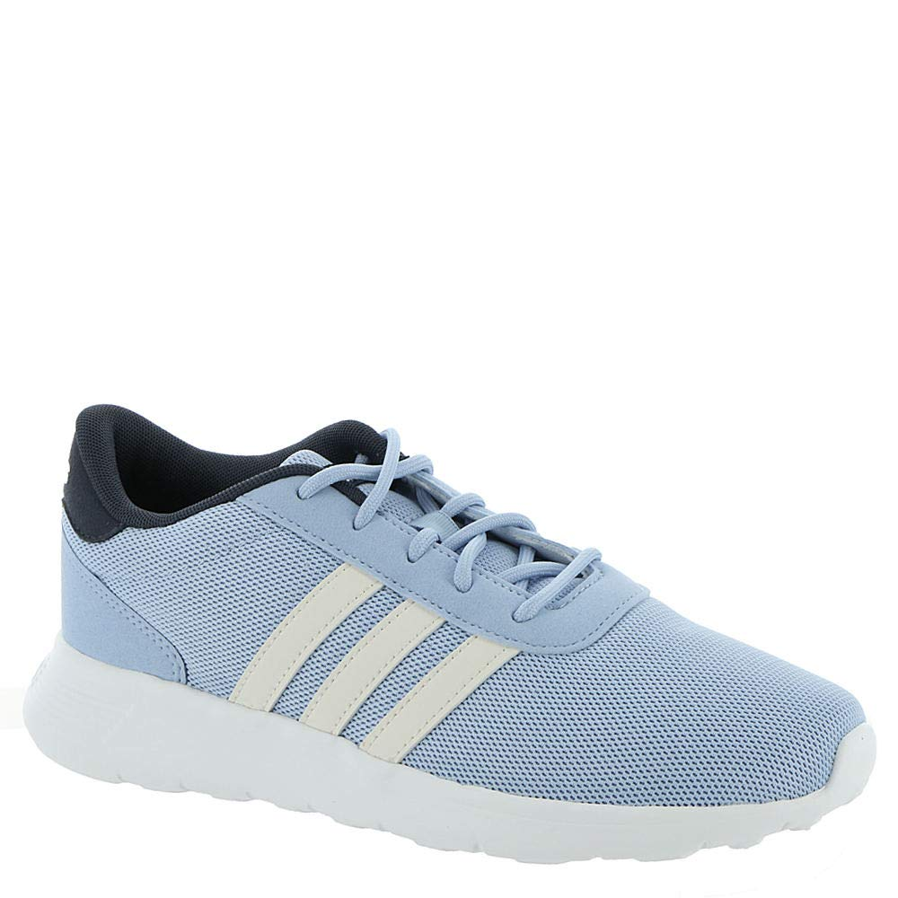 Lite Racer w Running Shoe