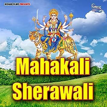 Mahakali Sherawali