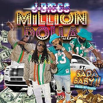 Million Dolla (Radio Edit)
