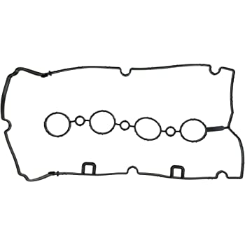 Engine Valve Cover Gasket Set Fel-Pro VS 50807 R