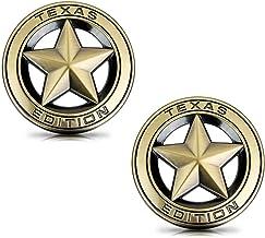 Suchergebnis Auf Für Texas Ranger Abzeichen