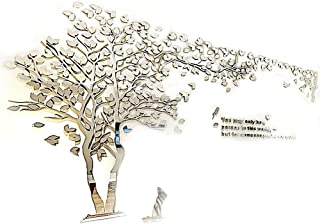 Best 3d wall stickers tree Reviews