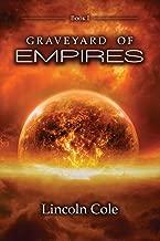 Graveyard of Empires (Volume 1)