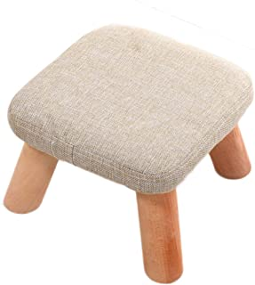 Best environmentally friendly benches Reviews