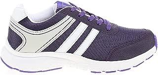 Letoon 4240 (5201) Kadın Spor Ayakkabı