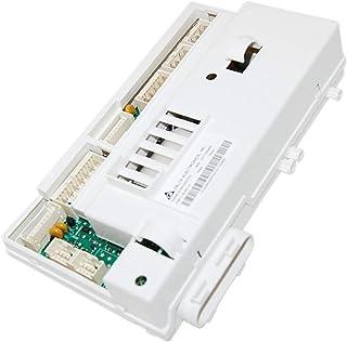 Hotpoint C00271810 machine à laver câble secteur