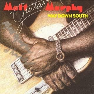 Best matt guitar murphy boogie Reviews