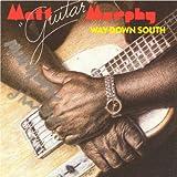 Matt's Guitar Boogie #2