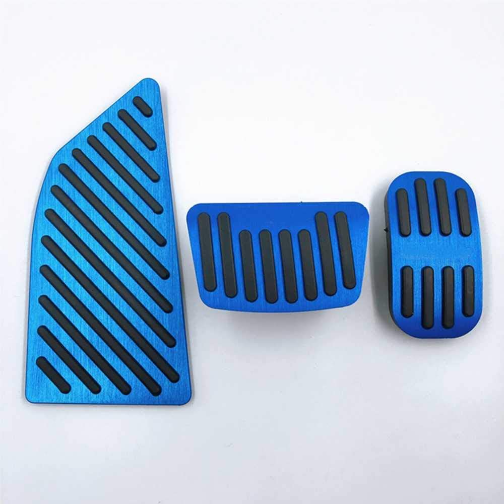 Beauty products BEKwe Sale special price Car Pedal Accessories Fit Corolla 2019 2020 Toyota for