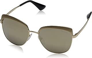 Women's PR 51TS Sunglasses