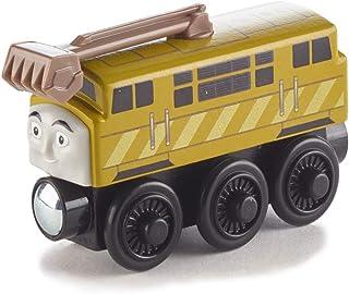 Thomas & Friends Wood, Diesel 10