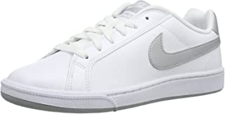 Nike Womens Court Majestic Running Trainers 454256 Sneakers Shoes 114