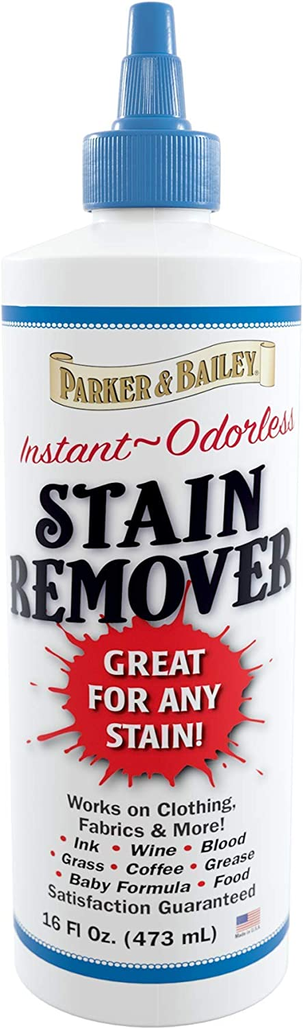 Parker and Bailey Laundry Very popular Stain Remover Clot - Super special price for Blood Cleaner